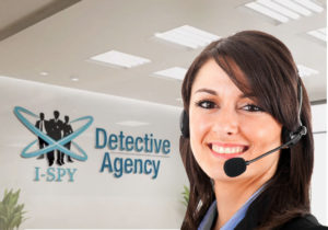 Private Detective Edinburgh